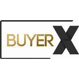 BuyerX