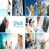 Pacific Pain & Regenerative Medicine