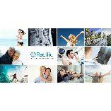 Pacific Pain & Regenerative Medicine