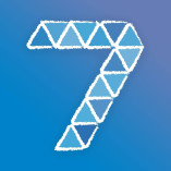 Seven Media Design