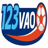 tructiep123vao