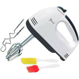 Best Electric Beater