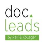 docleads by Reif und Kollegen GmbH