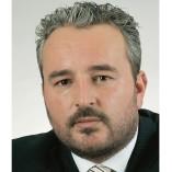 Stefan Culjak