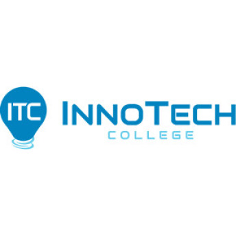 InnoTech College Experiences & Reviews