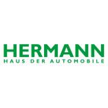 Autohaus Hermann Göttingen
