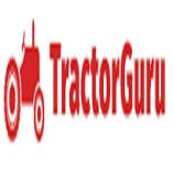 Tractorguru1