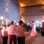 HochzeitsDJ.com