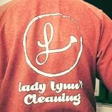 Lady Lynn