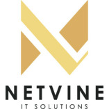 Netvine IT Solutions GmbH