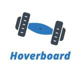 hoverboardforkids