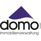 domo Immobilienverwaltung GmbH