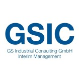 GS Industrial Consulting GmbH
