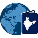 Portal Passport India