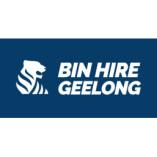 Bin Hire Geelong