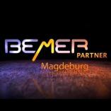 BEMER-Therapie Magdeburg | Verkauf & Vermietung & Finanzierung & Testen & Leasing