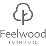 Feelwood Furniture
