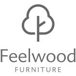 Feelwood Furniture