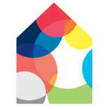 SPRECHERHAUS® logo