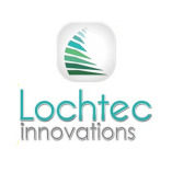 Lochtec Innovations Social Media Marketing & Management