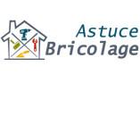 Astuces Bricolages
