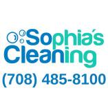 Sophias Cleaning Service