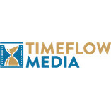 Timeflow Media