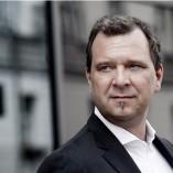 Jochen Sperber