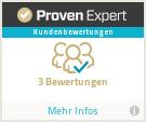 Erfahrungen & Bewertungen zu Verkehrs- & Arbeitsrechtskanzlei Bayreuth