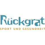 Rückgrat Sport- und Gesundheits-Center GmbH