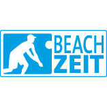 BeachZeit UG