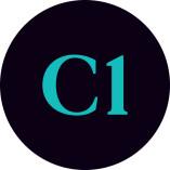 C1 Finance