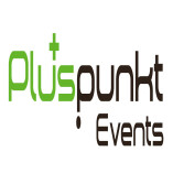 Pluspunkt Events