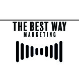 The Best Way Marketing logo