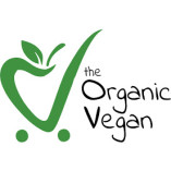 The Organic Vegan