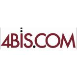 4BIS.COM Inc