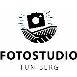 Fotostudio Tuniberg