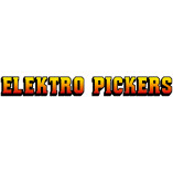 Elektro Thomas Pickers