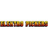 Elektro Thomas Pickers logo