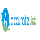 AccurateList Inc.