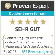 Erfahrungen & Bewertungen zu AVOCONS GmbH