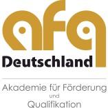 Akademie für Förderung und Qualifikation e.V.