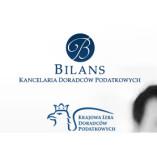 Bilans.poznan.pl