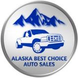 Alaska Best Choice Auto Sales