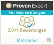 Erfahrungen & Bewertungen zu spielgeraete4you.de