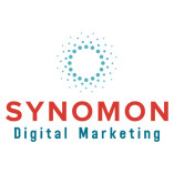 Learn with Synomon (Synomon Digital Marketing)