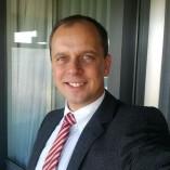 Sven Koch - Persönlichkeitstrainer & Hypnosecoach