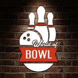 World of Bowl