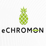 eCHROMON Design