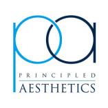 Principled Aesthetics